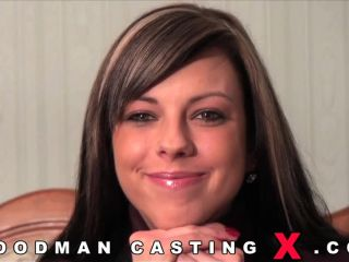 WoodmanCastingx.com- Mellie Swan casting X-- Mellie Swan