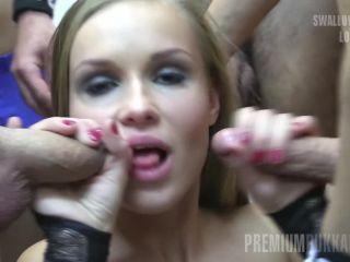 Premium kake