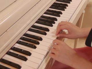 STARS-170 Pianist Sisters Targeted By Middle-aged Monster Neighbor Makoto Toda Arisa