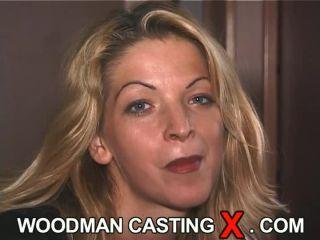 WoodmanCastingx.com- Katalyn casting X