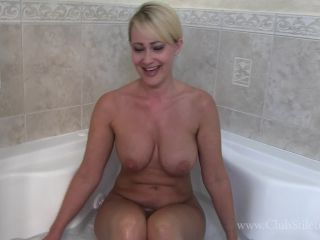 Porn online ClubStiletto - Kiss My Anus Like You kissed Your First Girlfriend femdom
