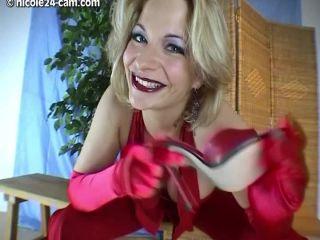 Shoejob Shoejob