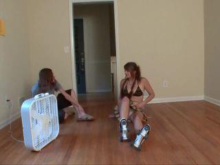 Big Boobie Teen Babysitter, big boobs babysitter on big ass porn  - babysitter - cumshot adopt me babysitter roblox