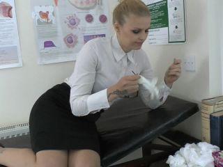 30592nylonpantyhose, clubdom femdom on fetish porn