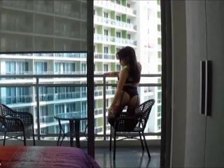 [TSFilipina.com] TS Filipina / Sex Tape (27 May 2015)