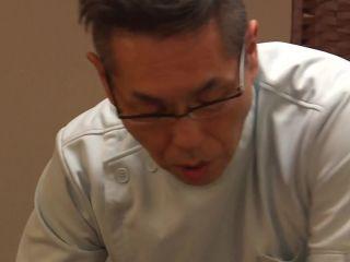 FHD JUY-981 「ねぇ?あなた、本当に童貞なの?」~童貞詐欺にイカされ続けた人妻~ 友田真希!!!