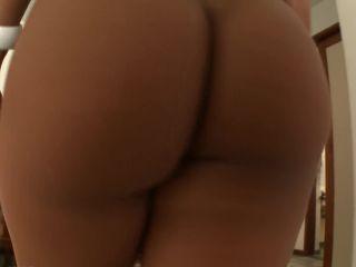 Walking buttspilation(porn)