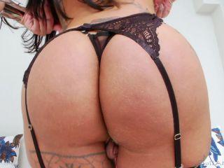 Valentina Marques EvilAngel.com