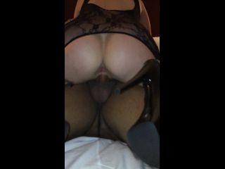 Bbcslutwife4u Aka Etherealqos Video 090 - Onlyfans