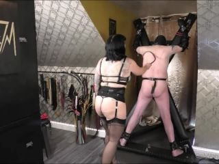 free adult video 19 What Happens If I Catch A Pervert At My Window Or Sniffing Through My Trash B | corporal bdsm online | femdom porn eva angelina femdom