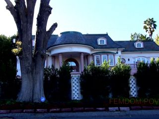 Princess Ashley - Worship Strokes!!!
