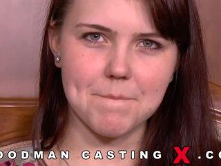 Estelle Siam casting X Estelle Siam