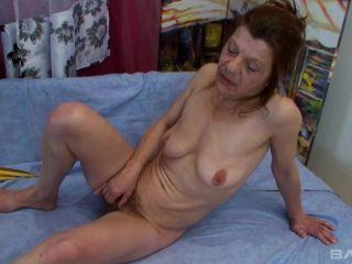 Webcam Orgasm Porn