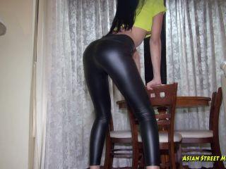 Porn online LadyBoyGuide presents Ice – Ladyboy Cock (MP4, FullHD, 1920×1080) Watch Online or Download!