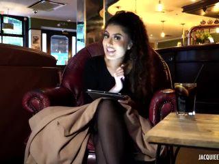 Marina Maya - Marina, 27, The Bombay Bomb 2020, Gonzo, Hardcore, All Sex, 480p