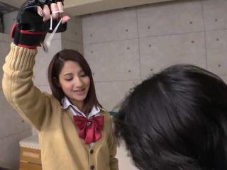 Fm tickling japanese 2