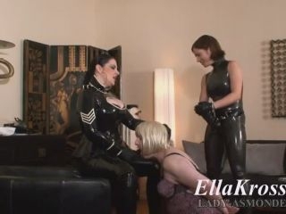 EllaKross AND Asmondena-3-540