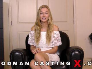 WoodmanCastingx.com- Alexa Grace casting X-- Alexa Grace