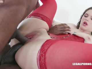 sister boobs anal massive Horny