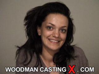 WoodmanCastingx.com- Eve Angelis casting X