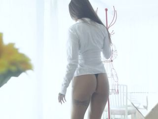 Susy Gala - Squirting Sessions