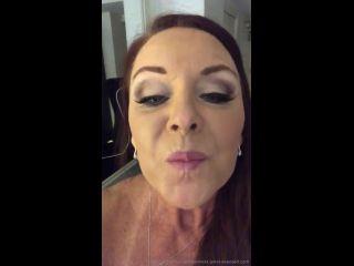 Janet Mason Onlyfans – 2019-23-07 – Mrs Mason Had A Nice Lunch But Sti … | nice | hardcore porn big tits hentai porn
