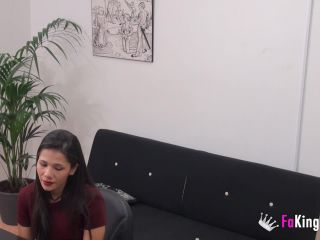 xxx clip 7 squirt | casting | russian girl anal