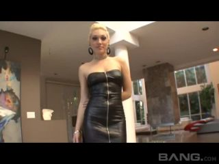 Lily Labeau Loves Banging Bitches Lily Labeau, Proxy Paige 720