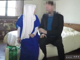 Arab anal pain and arab neighbor aunty and french arab feet and arab b ...