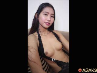 Toto Phuket part 6 2020 NEW