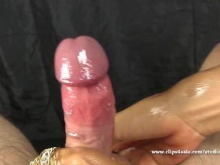 Porn tube Asian Girl Katsumi – Super Close-Up Handjob 9 (High quality version) – MP4
