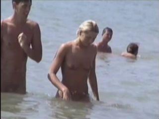 {beach Koktebel Private (2004) (wmv, 500p, 374.17 Mb) beach Kok