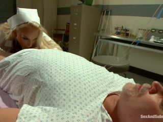 {sexandsubmission 12398 Holly Halston 2011 (mp4, , 680.4 Mb