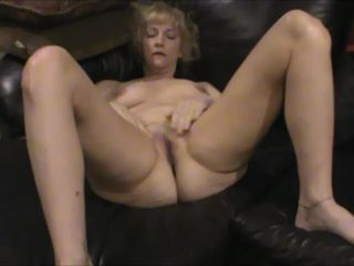 Sub19671969 - Fucked Then Cum In My Mouth