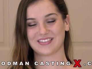 WoodmanCastingx.com- Kasey Warner casting X-- Kasey Warner
