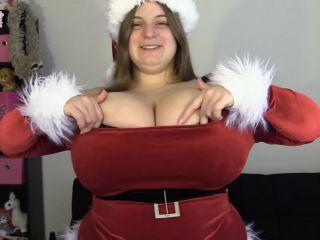 Video online Sarah Rae - Holiday Girlfriend JOI