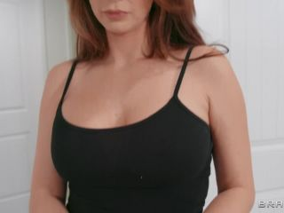 Emily Addison - Hard Cock For A Hot Thief - 2020.12.27