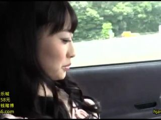 [PINK-009] 美少女野外露出 : 本澤朋美