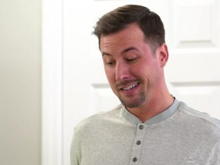 India Summer (Aunt's Welcome Gift)