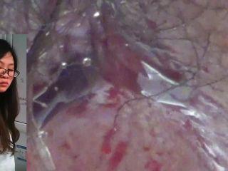 Voyeur Toilet - 15263587 - voyeur - voyeur
