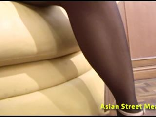 File Asian Street Meat - 2013122601.pest..