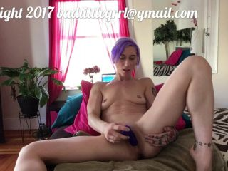 carmen rivera fisting squirt | Badlittlegrrl – All my favorites – huge dildo and fisting anal to squirt | anal fisting