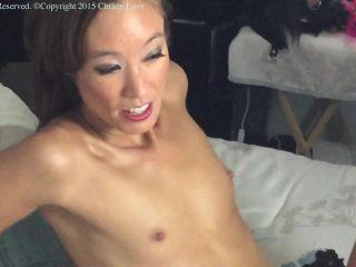 Fuck giantess(porn)