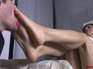 elkr144 on femdom porn femdom dungeon