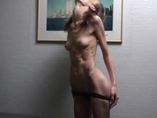 Anorexic 2558-inna4