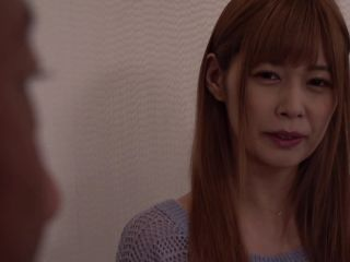 BDA-097 - Tentacle Ginger Hikaru Konno