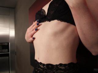 Natalie Mars - POV Pounding