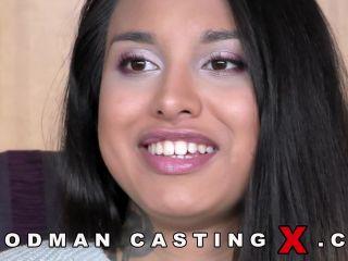 Roxy Lips casting  2018-05-24