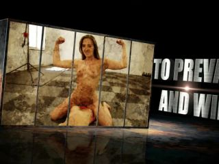 "dirty wrestling pitt  antscha  ""she can force you to cum""  antscha"