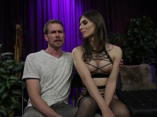 Korra Del Rio - Korra Del Rio & Alex Killian , shemales on shemale porn